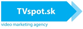 video marketing agency | TVspot.sk