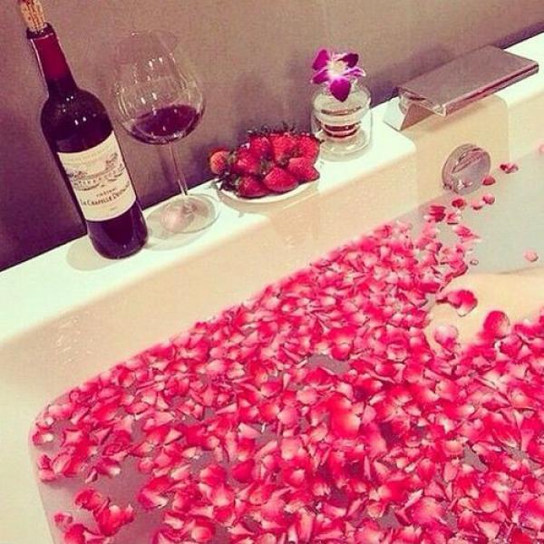 Vyberte správny darček na Valentína