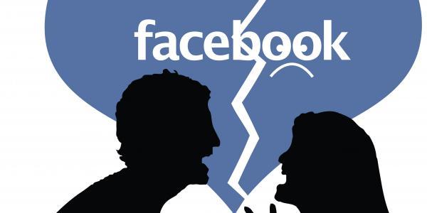 Tieto štyri veci na sociálnych sieťach nezverejňujte, môžu vám pekne zničiť vzťah