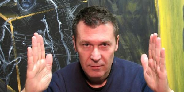 """LASKA K UMENIU MA NIKDY NESKLAMALA"" – hovorí MILAN HEGER"