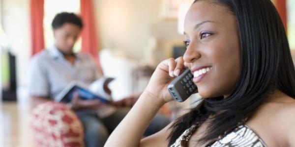 Päť vecí, ktoré o partnerovi zistíte, až keď s ním začnete žiť