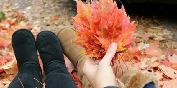 10 tipov na jesenný sex
