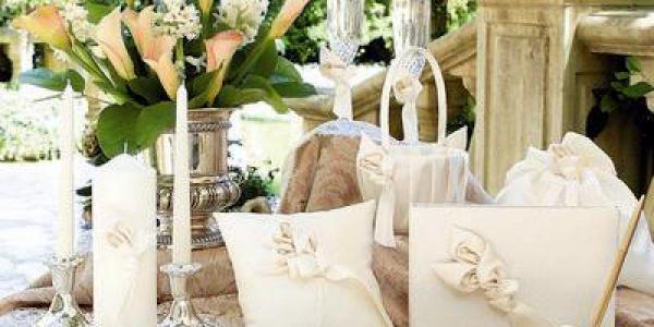 Ako prežiť nezabudnuteľnú svadbu