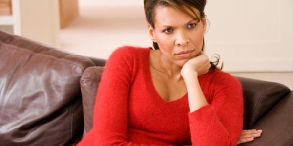Rady pre single baby od odborníčky Tracey Cox